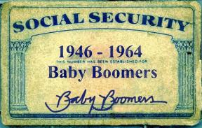 social-security-card-baby-boomers1